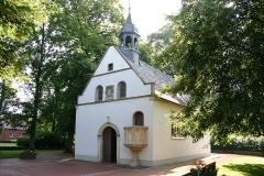 Stadtlohn-Hilgenberg
