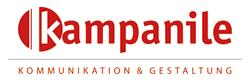 logo_kampanile_2015